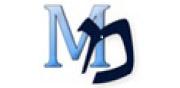 מירון, בן ציון ופריבס, עורכי דין ונוטריונים | לוגו