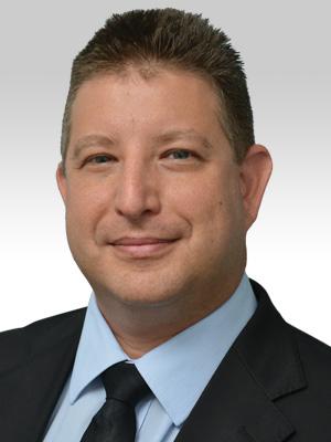 אורי גולדמן | גולדמן ושות' - משרד עורכי דין | צילום אייל יצהר