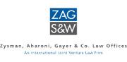 Zysman, Aharoni, Gayer & Co. (ZAG-S&W) | logo