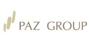 Paz Group