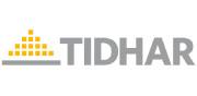 Tidhar Group | logo