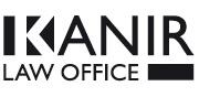 קניר ושות', משרד עורכי-דין | לוגו