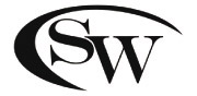 Shlomi Weinberg Law Office | logo