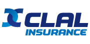 Clal Insurance Enterprise Holdings Ltd.