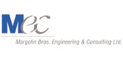 Margolin Bros. Engineering & Consulting Ltd. | logo