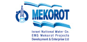 Mekorot Water Company Ltd.