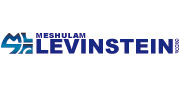 Meshulam Levinstein Contracting and Engineering Group Ltd. | logo