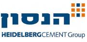 הנסון ישראל | לוגו