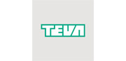 Teva Pharmaceutical Industries Ltd. | logo