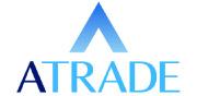 ATRADE | logo
