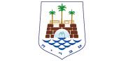 עיריית טבריה | לוגו