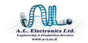A.L. Electronics Engineering and Production Services Ltd.