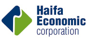 Haifa Economic Corporation | logo