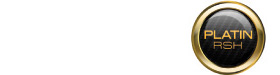 לוגו PLATIN RSH | קבוצת רפי שפירא