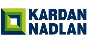 Kardan Real Estate Enterprise and Development Ltd. | logo