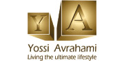 Yossi Avrahami Civil Engineering Works Ltd. | logo