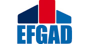 Efgad Group - Engineering & Construction  Company Ltd. | logo