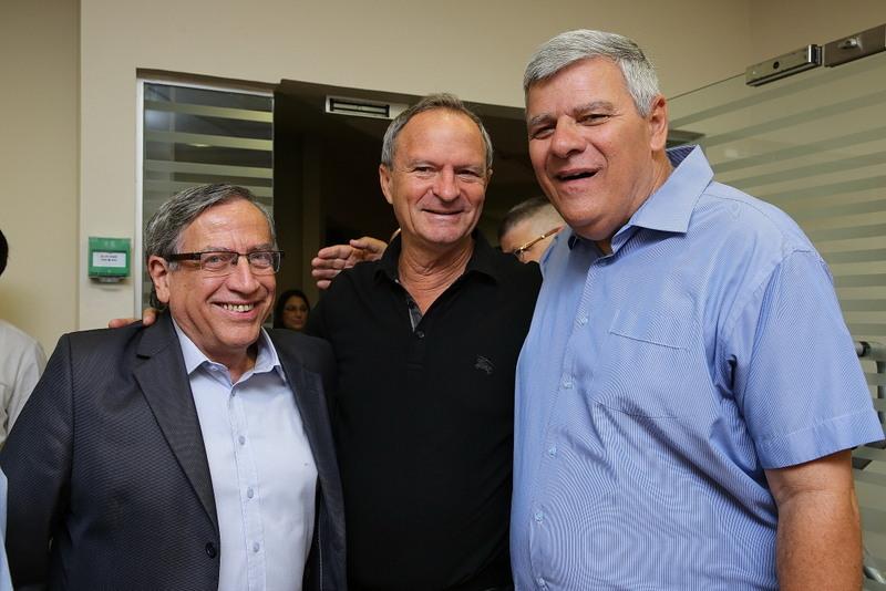 תמונה 8 |ראשי הרשויות המקומיות המובילות  בישראל 2015 | צילום קובי קנטור