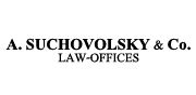 A. Suchovolsky & Co. Law Offices