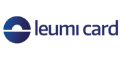 Leumi Card Ltd.