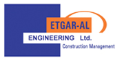 Etgar - Al Engineering