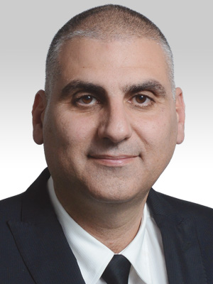 עורך דין יעקב בלס | יעקב בלס, משרד עורכי דין ונוטריון | צילום איל יצהר