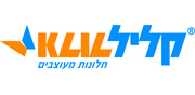 Klil Industries Ltd.