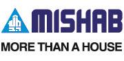 Mishab Housing Construction & Development Co. Ltd. | logo