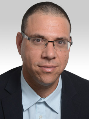 מאורי עמפלי | עמפלי, משרד עריכת דין מיסים | צילום תמר מוצפי