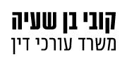 לוגו 180X88