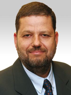 נייברג (סמי) שמואל