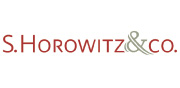 S. Horowitz & Co. | logo