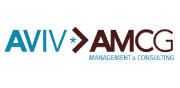AVIV AMCG Management & Consulting