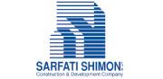 Sarfati Shimon Ltd. | logo