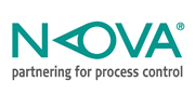 Nova Measuring Instrument Ltd.