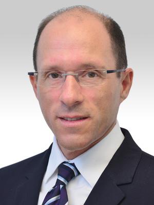 יובל הורן | הורן ושות' משרד עורכי דין | יחצ