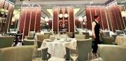 """נדל""""ן בניו-יורק - המחירים משפיעים על המסעדות הוותיקות"""