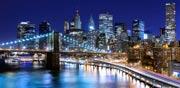 """נדל""""ן בניו-יורק - גל מלונות בוטיק באזורים מפתיעים"""