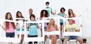 קמפיין פוקס / צילום: יחצ