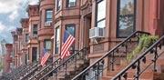 """נדל""""ן בניו-יורק: מחירי השכירות עלו גם באוקטובר"""
