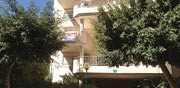 בכפר סבא, ברחוב הבנים, דירה בת 5.5 חדרים / צילום: יחצ