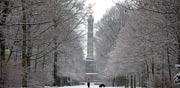 ברלין / צילום: רויטרס