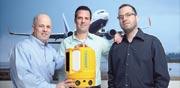 אינוביישן ניישן - הטכנולוגיה הישראלית שתמנע אסונות תעופה