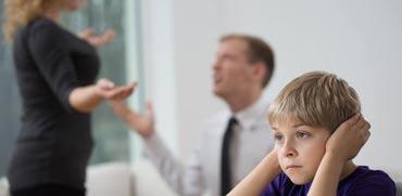 גירושין – ממה צריך להיזהר? / צילום:  Shutterstock א.ס.א.פ קרייטיב