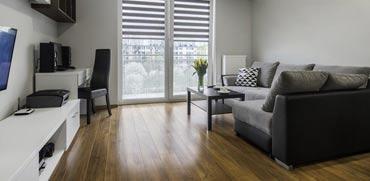 עיצוב דירה/ צילום:  Shutterstock/ א.ס.א.פ קרייטיב