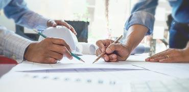 התחדשות עירונית: הדגש עובר מזכויות הבנייה לתכנון הדירה