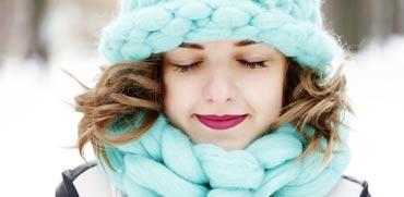 עונת הטיפולים: האם שיקמתם את עור הפנים מנזקי הקיץ?