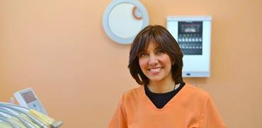 לא רק טיפול שיניים: הגישה האינטגרטיבית ברפואת פה