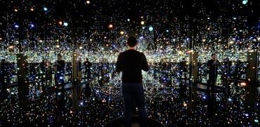 """""""מיליון שנות אור מכאן"""""""