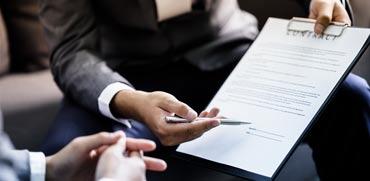 5 טעויות משפטיות מהותיות של דיירים בחוזי התחדשות עירונית